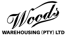 Wood's Warehousing