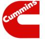 cummins-woods warehousing