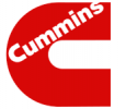 cummins-woods warehousing